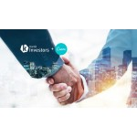 Kornit Digital Partners With Canva