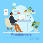 Freelancer Income Survey: Top 10 jobs for would-be freelancers