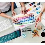 Design On Demand: The Future of the Creative Industry