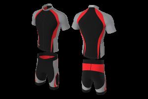 MVV - Cycling Set Tritone