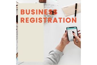 HPR  will do Business Registration Licensing and Permits