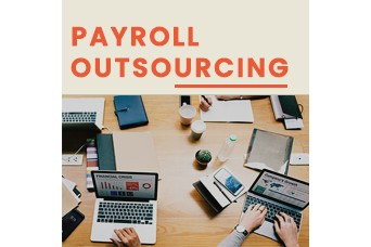 HPR  will do Payroll Outsourcing